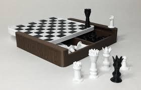 100 ceramic chess set alice in wonderland chess set molds 9