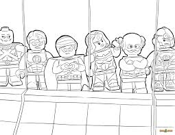 coloring pages super hero coloring superhero coloring pages