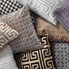 Loloi Pillows Dhurrie Style Pillow Pin By Elizabeth Thomison On Foyer U0026 Stairs Pinterest Pillows