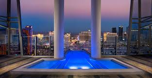 most expensive hotel room in the world 5 over the top vegas hotel rooms with incredible views orbitz
