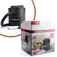 ash vacuum cleaner hoover 1200w 20l available at this is it