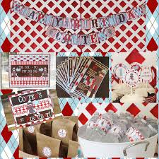 Sock Monkey Favors by 56 Best Ideas For My Sock Monkey Baby Shower Images On