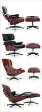 Charles Eames Original Chair Design Ideas Image Made In China Com 2f0j00aewtjztpfobh Charles Eames Lounge