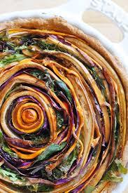best 25 vegetable tart ideas on pasta with heirloom