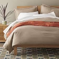 5 oz solid bedding
