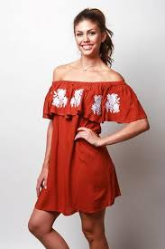 texas longhorn womens dresses university co op