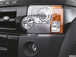 2006 land rover lr3 warning reviews top 10 problems you must know