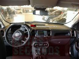 fiat toro interior carsdrive córdoba revelan el interior de los nuevos fiat mobi y
