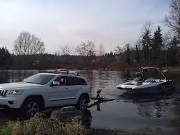 98 jeep towing capacity jeep grand to tow malibu boats general discussion