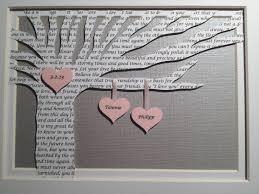 1st wedding anniversary gift ideas wedding anniversary gift ideas for wedding ideas 1st