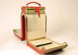 koffer design handgefertigte designer koffer