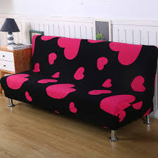 Online Shopping Sofa Covers Online Shop Sofa Cover Elastic Sofa Bed Cover All Inclusive