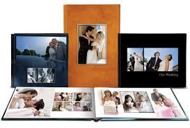 photo album wedding top 7 wedding photo book creator tools free