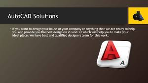delltech solutions it company profile ppt download