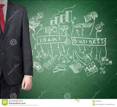organizing business organizing business stock photo image of launch game 66962698