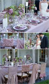 139 best amanda u0027s periwinkle and lavender wedding ideas images on