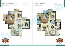 home elevation design software free download how to read floor plan measurements free house plans drawings