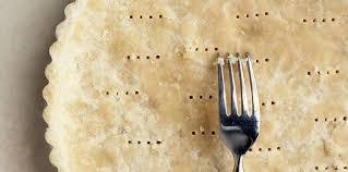 cuisine sans gluten pâte brisée sans gluten facile et pas cher recette sur cuisine
