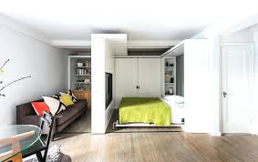 shutterstock 156854603tiny apartments for rent nyc micro studio
