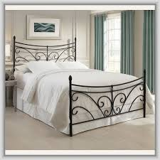 Wrought Iron Headboard Full by 12 Best Wrought Iron Bed Images On Pinterest Wrought Iron