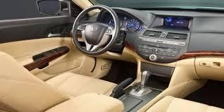 Honda Accord Interior India 2016 Honda Crosstour Release Date Specification Price