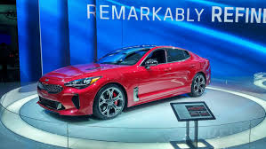 2017 detroit auto show u2013 a snoozer car and truck reviews
