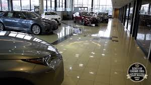 lexus of cherry hill nj lexus sale princeton nj lexus of cherry hill