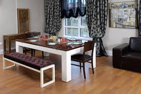 dining room ideas for small spaces pleasant small space dining table designs about home decoration