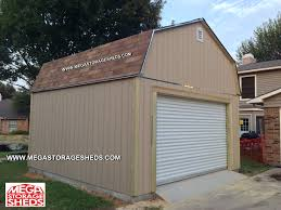 house plan captivating tuff shed studio for charming decoration