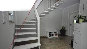schã b treppen chestha grau treppe design