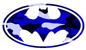 69 batman clipart tiny clipart