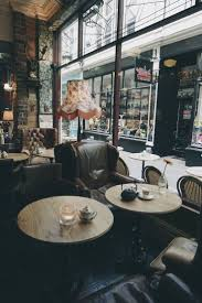 magnificent coffee shop tables and chairs portable furniture
