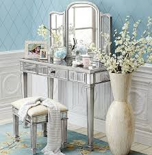 Mirrored Nightstand Cheap Types Of Mirrored Bedroom Furniture Sets And What Should You Chose