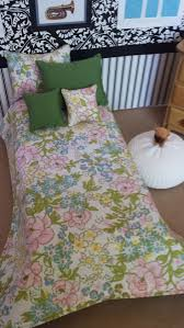 Best 25 Mint Green Bedding by Best 25 Vintage Bedding Set Ideas On Pinterest Baby