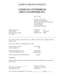 Format Of Cover Letter Invoice Cover Letter Choice Image Cover Letter Ideas