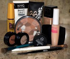 make up courses in nyc not set in silverstone everyday affordable make up routine