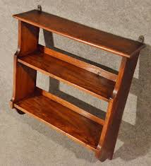 antique whatnot rosewood what not bookshelf misc whatnot