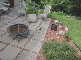 Firepit Pad Pit Pad Lowes Diy Pits Home Depot Coffee Table Best For Wood