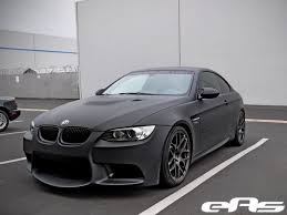 bmw car in black colour bmw car black colour to image l5i with bmw car black ideas