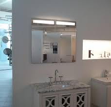 double door mirrored bathroom cabinet 14 best sidler medicine cabinets images on pinterest medicine