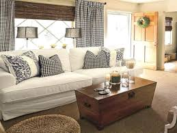 cottage style round coffee tables cottage style coffee tables beach cottage coffee tables