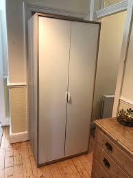 Ikea Aneboda Dresser Slides by Ikea Askvoll Wardrobe For Sale In Morningside Edinburgh Gumtree