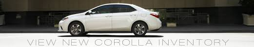 differences between 2016 toyota corolla le and s