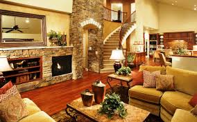 easy home improvement ideas and tips