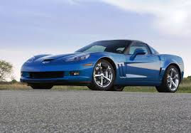 navy blue maserati chevrolet corvette grand sport navy blue car pictures images