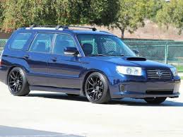 subaru forester lowered subaru raceland 21 subaru used cars in raceland mitula cars