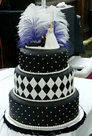 elegant fondant wedding cakes best birthday cakes