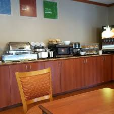 Comfort Inn And Suites Ann Arbor Comfort Inn U0026 Suites 65 8 5 Updated 2017 Prices U0026 Hotel
