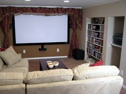 how to renovate basement room design plan photo with how to