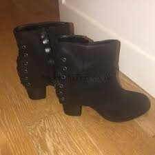 womens ankle boots size 9 uk ankle boots booties helenphifer co uk